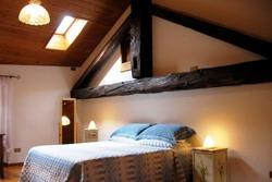 Bed and Breakfast Irene